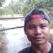 nay13110's profile photo