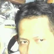 azzamhidayat056's profile photo