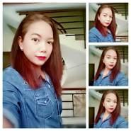 vipam341's profile photo