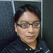 jhonsalvatore9993's profile photo