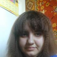 oksana_oksu21's profile photo