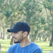 soufianed37's profile photo