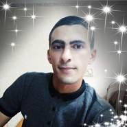 tariqsh1342's profile photo
