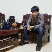 binhb958's profile photo