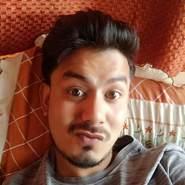 tashidelek0913's profile photo