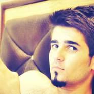 user_mxptj61572's profile photo