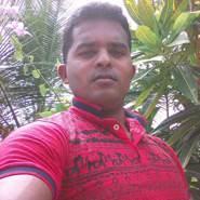 samanr28's profile photo