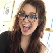 laura18015's profile photo
