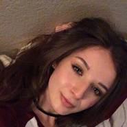 briellegoldsmith's profile photo