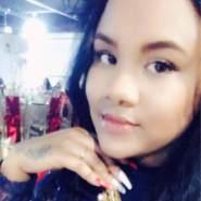 nely572's profile photo