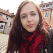 pavla_jancikova_2's profile photo