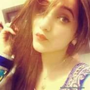 asli776645's profile photo