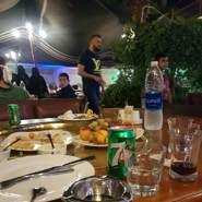 abuh5208's profile photo