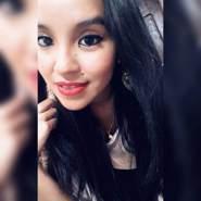 fernandar385's profile photo