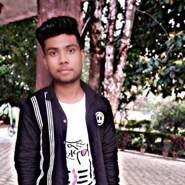 abhiy872's profile photo