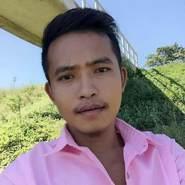 jarasponga's profile photo