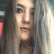 duygu573's profile photo