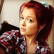 rebecca_savage's profile photo