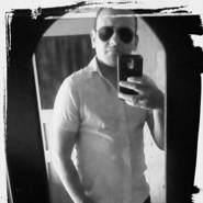 armoaandres484's profile photo