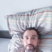 tarekm388's profile photo