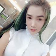 user_yrtom20's profile photo