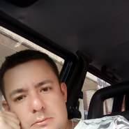andresr1232's profile photo