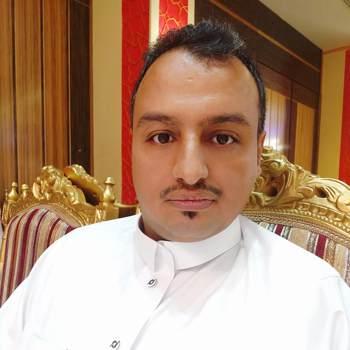 user_vgq63425_Makkah Al Mukarramah_Single_Male