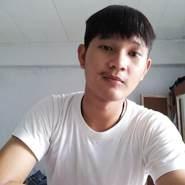 daenk873's profile photo