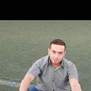 yousefalsn's profile photo