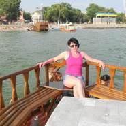 marinapogribnacenko's profile photo