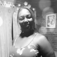 margaritar83's profile photo