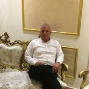 afrimq's profile photo