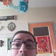 joao_p_f_santos1969's profile photo