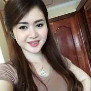 emmasara142's profile photo