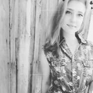 vcebotareva91's profile photo