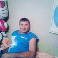user_ke7011's profile photo