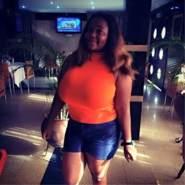 afia287's profile photo
