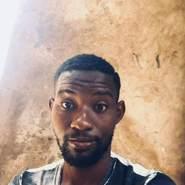 dieue632's profile photo