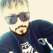 ilyosusmanov8955's profile photo