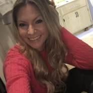 jenny5465's profile photo