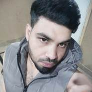 waqash14's profile photo