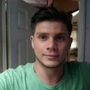 machoq's profile photo