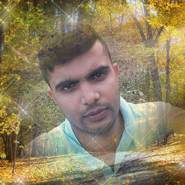 harshaj16's profile photo