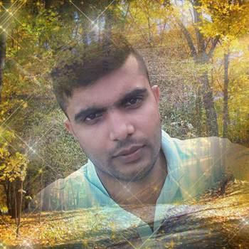 harshaj16_Western Province_Single_Male
