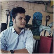 ragibs3's profile photo