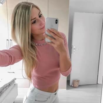 sarahsmiley_New York_Single_Female