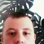 reider134's profile photo