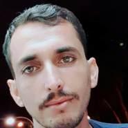tariqz16's profile photo