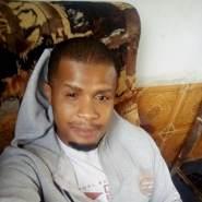 allij087's profile photo
