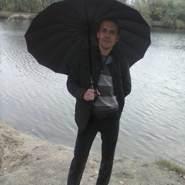 user_wcobq05196's profile photo